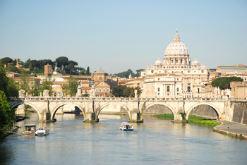 Roma 15 Ottobre 2015