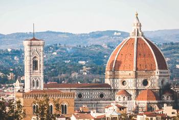 Firenze 7 Ottobre 2015