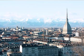 Torino 22 Ottobre 2015