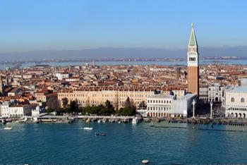 Venezia Mestre 3 Novembre 2015