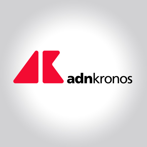 Adn Kronos