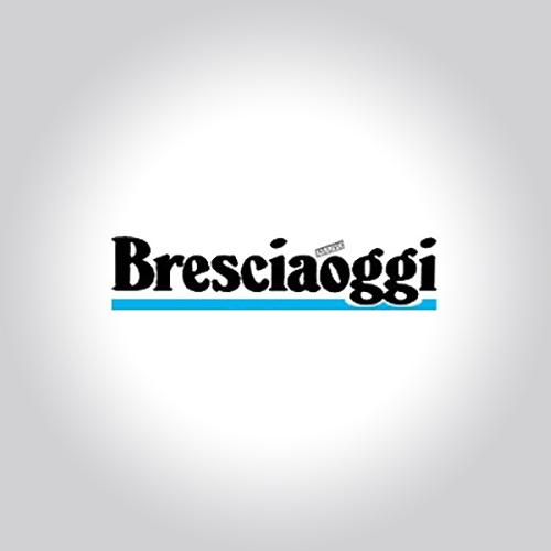 Brescia Oggi