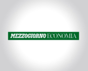 corriere-mezzogiorno-economia
