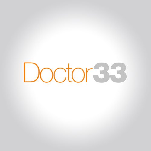 Doctor 33