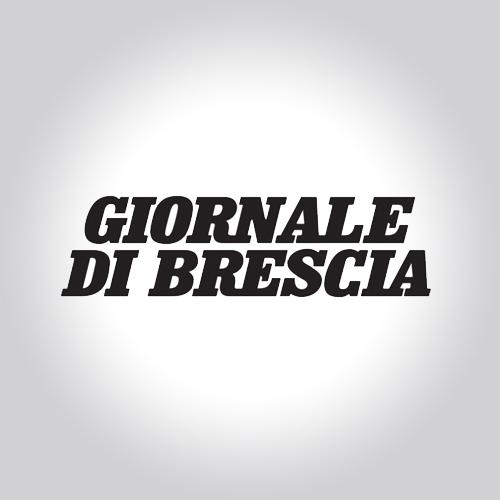 Giornale di Brescia