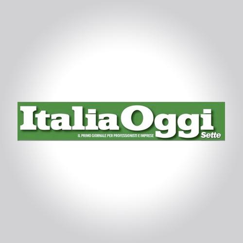 Italia Oggi