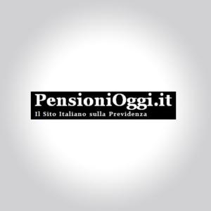 Pensioni, Il 24 Ottobre la Consulta deciderà sui Rimborsi