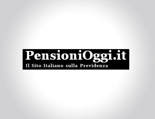 Rimborsi Pensioni, Salgono a sei i tribunali che attendono la sentenza della Consulta