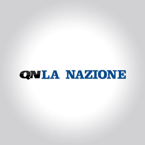 QN Nazione