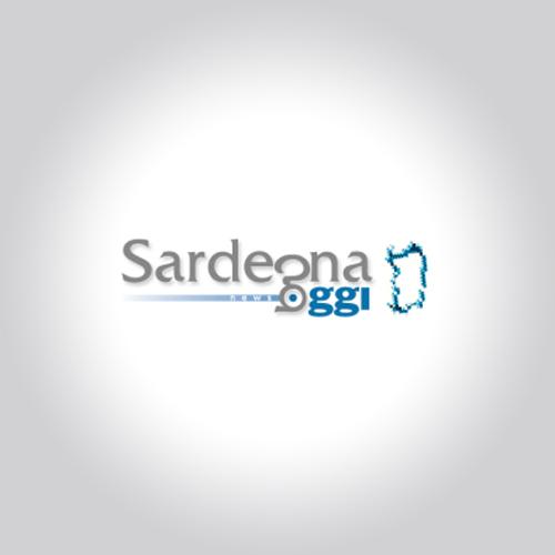 Sardegna Oggi