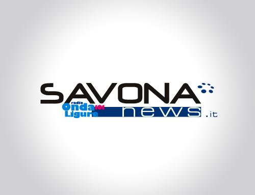 Il blocco della rivalutazione delle pensioni è incostituzionale: appuntamento a Savona