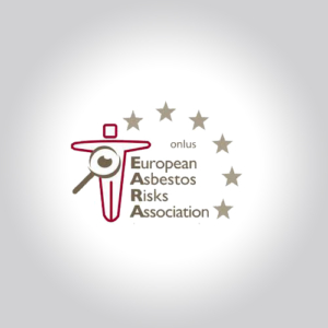 Eara (European Asbest Risks Association)