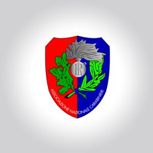 ANC - Associazione Nazionale Carabinieri