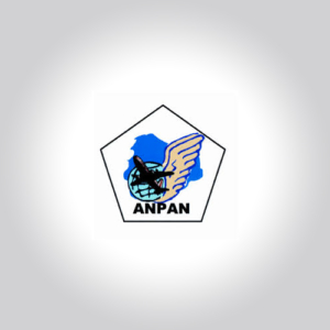 ANPAN