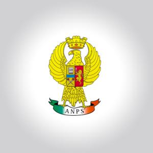 ANPS - Associazione Nazionale della Polizia di Stato