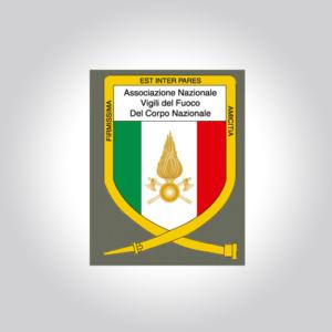 ANVVF - Associazione Nazionale Vigili del Fuoco