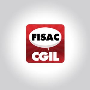 FISAC Banca d'Italia