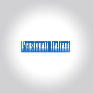 Pensionati Italiani