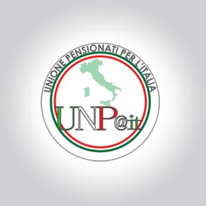UNP@it - Unione Nazionale Pensionati per l'Italia