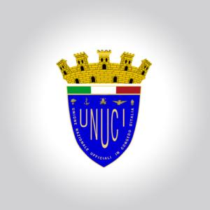 UNUCI