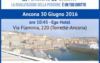 Incontro Ancona 30 Giugno