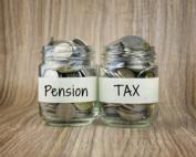 rivalutazione-Pensioni-estero