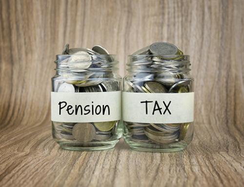 Come calcolare le detrazioni per le pensioni all'estero
