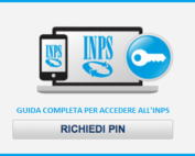 richiesta-pin-inps