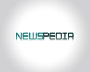 newspedia